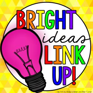 bright-ideas-link-up-300x300-300x300