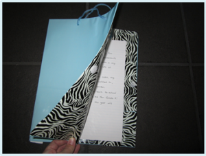 gift-bag-journal1