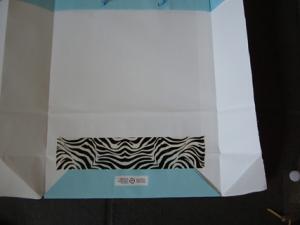 gift-bag-journal21