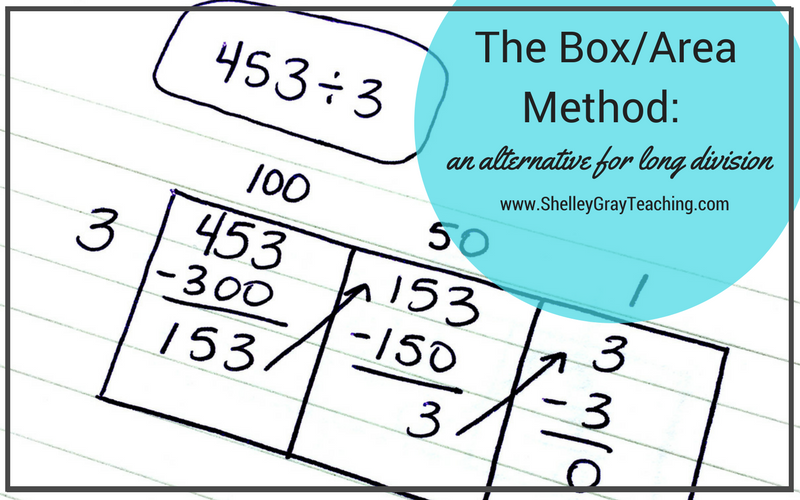 printables of easy way to teach long division geotwitter kids activities. Black Bedroom Furniture Sets. Home Design Ideas