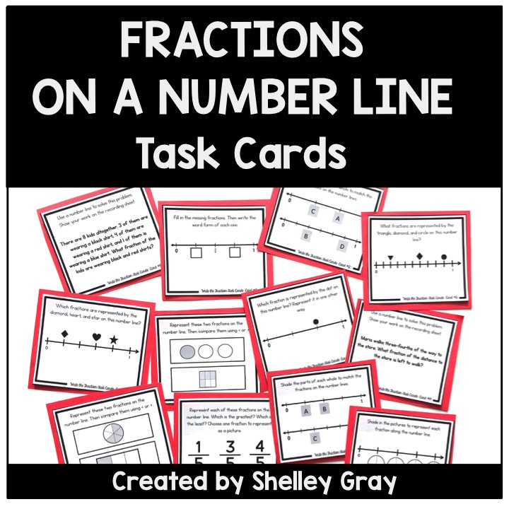 Salute A Great Math Fact Card Game For Speed And Automaticity