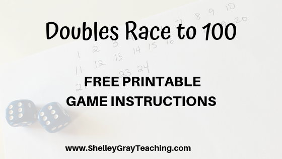 It is a graphic of 24 Math Game Printable pertaining to 6th grade printable
