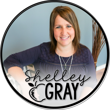 ShelleyGray-04