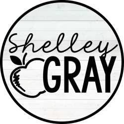 ShelleyGray-08